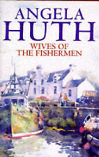 Wives of the Fishermen, Huth, Angela