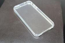 NEW SOFT SILICONE RUBBER CASE SKIN COVER FOR IPHONE 4 4S BACK COVER