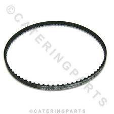 BE14 NEW LINCAT DRIVE BELT FOR CT10 COMMERCIAL ROTARY CONVEYOR BUN TOASTERS