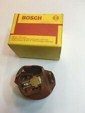 Blendensrotor Bosch Nr.  1 234 332 380 Für Kontaktlose Transistor Zündanlage