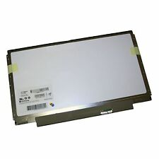 "Lg Display Monitor per Notebook 13,3"" LED SLIM LP133WH2 (TL)(N4)"