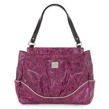 "Miche Bag Big Bag Prima Style Shell Only ""Robie"""