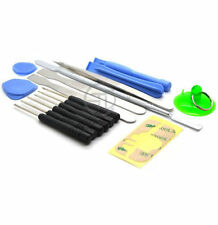 17 in 1 Repair Opening tools kit for iphone, Samsung S3 S4 S5, Tablet, Laptop