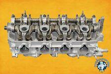 Honda Accord Cast # PT3 F22A F22A4 F22A6 2.2l SOHC Cylinder Head Complete 90-96