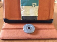 638861 Frigidaire Refrigerator Nut -Lock Fan Blade. New