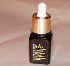 Estee Lauder Advanced Night Repair Synchronized recovery Complex .24 oz 7ml