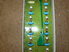 Racing club paris subbuteo top spin equipe