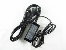 AC Adapter Charger Power cord for Microsoft Surface 2 Tablet 32GB 64GB Windows 8