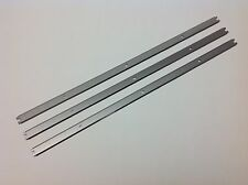 """13"""" Planer Blades Knives for Rigid R4331 Planer, replaces AC20502 - (Set of 3)"""