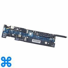 "1.7GHz i5-2557M 4GB LOGIC BOARD Apple MacBook Air 13"" A1369 Mid 2011 MC965 MC966"