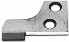 Janome New Home 104D, 134D Lower Knife #784048001