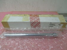 AMAT 0190-35978 Pole, Telescopic, Signal Lamp Tower