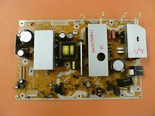 PANASONIC PLASMA TV POWER BOARD LSJB1260-1 FROM TH-42PX80U