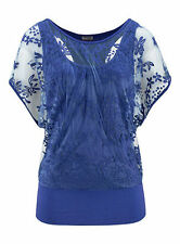 Shirt + Top von Laura Scott Gr.36/38 NEU