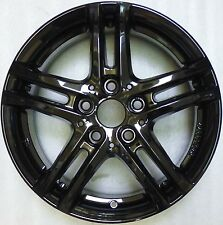 Rial BR 656 Bavaro Alufelge 6,5x16 ET53 KBA 49255 Mercedes jante rim wheel