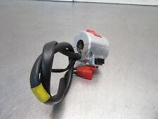 G HONDA VTX 1300 S 2004 OEM  RIGHT SWITCH CONTROL