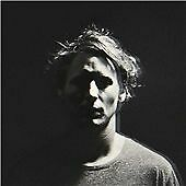 Ben Howard - I Forget Where We Were (CD 2014) NEW AND SEALED