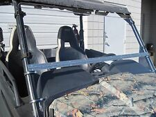 JOHN DEERE GATOR RSX FULL WITH TILT WINDSHIELD ALL YEARS! FREE SHIPPING