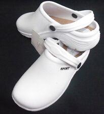 Women's Nursing  Colors Shoes