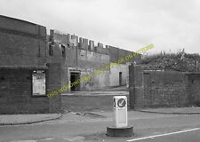 Hockley Railway Station Photo. Birmingham - Soho & Winson Green. Great Western