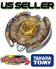 Takara Tomy Beyblade BB109 Beat Lynx TH170WD 4D System with Launcher