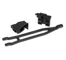 Traxxas Tall Battery Hold Down Strap Slash 4x4 Ultimate Rally TRA7426x