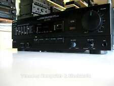 SONY INTEGRATED STEREO AMPLIFIER TA-DS70 für HiFi System  XO-D70