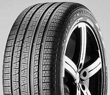 2x Ganzjahresreifen Pirelli Scorpion Verde All Season 255/55R19 111H M+S XL
