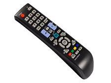 SAMSUNG le22b450c8w TV LCD TV Originale Telecomando