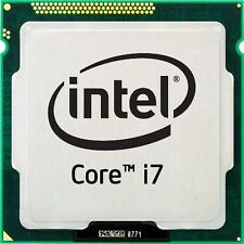 CPU INTEL Intel Core i7-920 Socket 1366