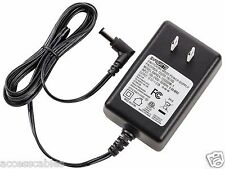 12V 2A 2000mA AC Power Adapter for CCTV Security Camera Home Surveillance System