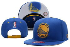 Capellino NBA basket Cap Golden State Warriors Snapback Stephen Curry Capello