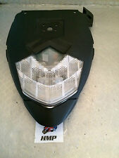 KAWASAKI ZX6R NEW GENUINE STOP BRAKE LIGHT 2009 - 2012