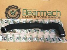 Bearmach Land Rover Discovery 3 & 4 2.7 TDV6 Ladeluftkühler Schlauch