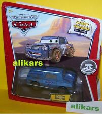 ST - COUSIN BUFORD - No 7 Story Tellers Collection Disney Cars autos diecast car