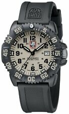Men's Luminox Navy SEAL Colormark 3050 Diver's Watch 3063.LM