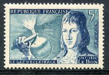 STAMP / TIMBRE FRANCE NEUF N° 1012 * PHILIPPE LE BON / NEUF CHARNIERE