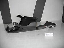 Verkleitungsunterteil Fairing lower cowl Honda CBR1000RR SC59 BJ.08-09 gebraucht