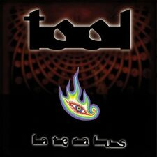 Lateralus - Tool (2001, CD NEUF)