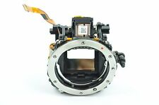 Sony SLT-A35 Mirror Box Assembly Replacement Repair Part EH2469