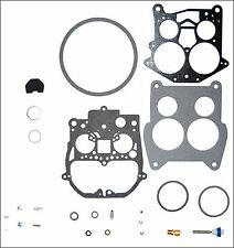 Mercury, OMC, Volvo Penta Rochester Quadrajet Carburettor Kit