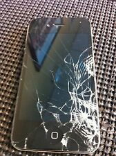 iPhone 4/4s Cracked Screen Repair Service Lifetime Warranty!!