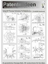 Die Technik von JOSEF BAUTZ auf 1300 Seiten!