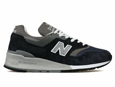 New Balance M997NV Made In USA Size 9 Free Shipping