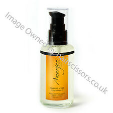 Amargan Hair Therapy Oil Advanced Styler 100ml  For all hair types