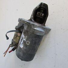 Motorino di avviamento 26693D NAD10033 Rover 200/25 1995-2005 (10430 30-3-D-5a)