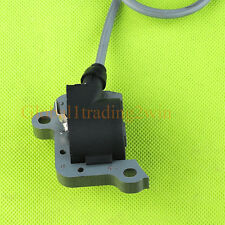 Ignition Coil Magnet For Gas Leaf Blower Solo Sprayer 423 Engine Motor