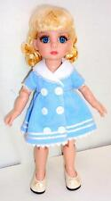 "Tonner EASY BREEZY Dress fits 10"" Doll Patsy Ann Estelle 1/6 BJD YoSd MINT"