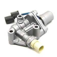New 15810-PLR-A01 Fit  2001-2005 Honda Civic VTEC Solenoid Spool Valve