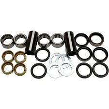 ALL BALLS SWING ARM BEARING AND SEAL KIT KTM HUSQVARNA HUSABERG 28-1168
